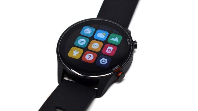 Xiaomi Mi Watch Recensione: ottima autonomia e Amazon Alexa