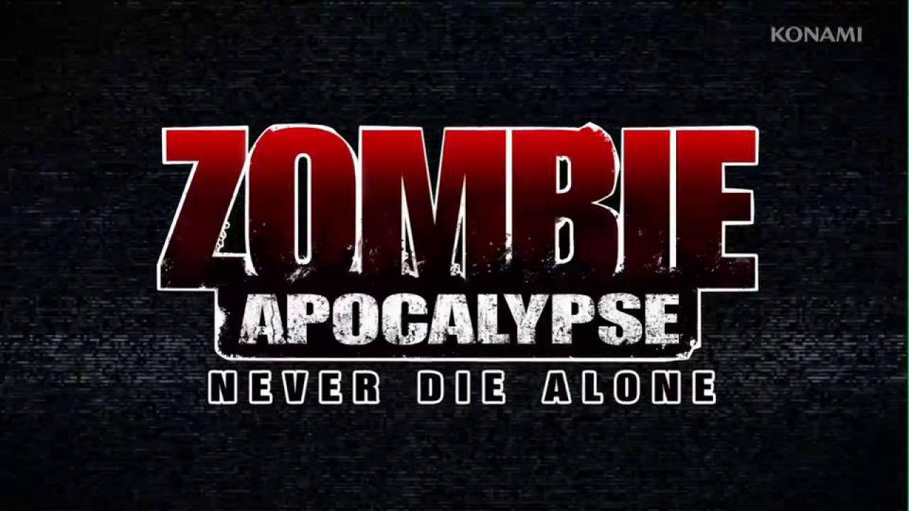 zombie matchmaking EP 5 incontri e siti di amicizia in India