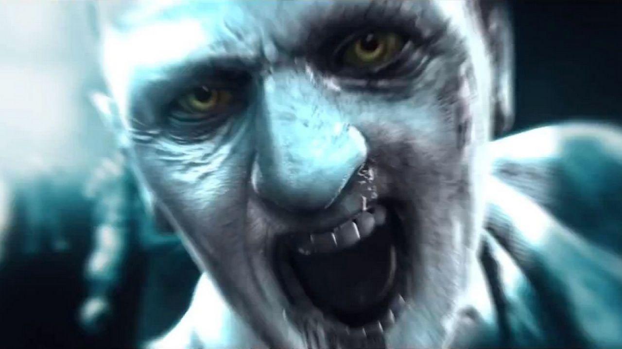 recensione ZombiU
