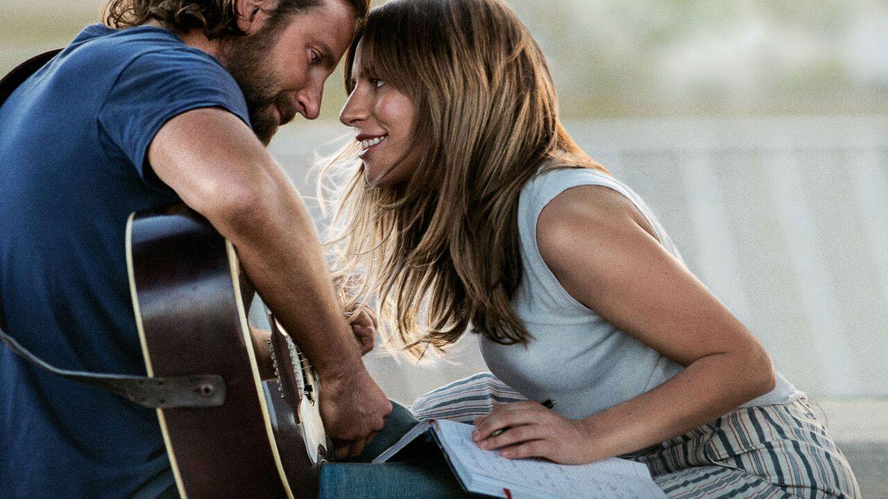 A Star is Born: debutto alla regia per l'attore Bradley Cooper