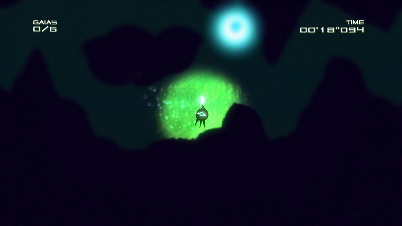 Abyss: la versione Wii U girerà a 720p
