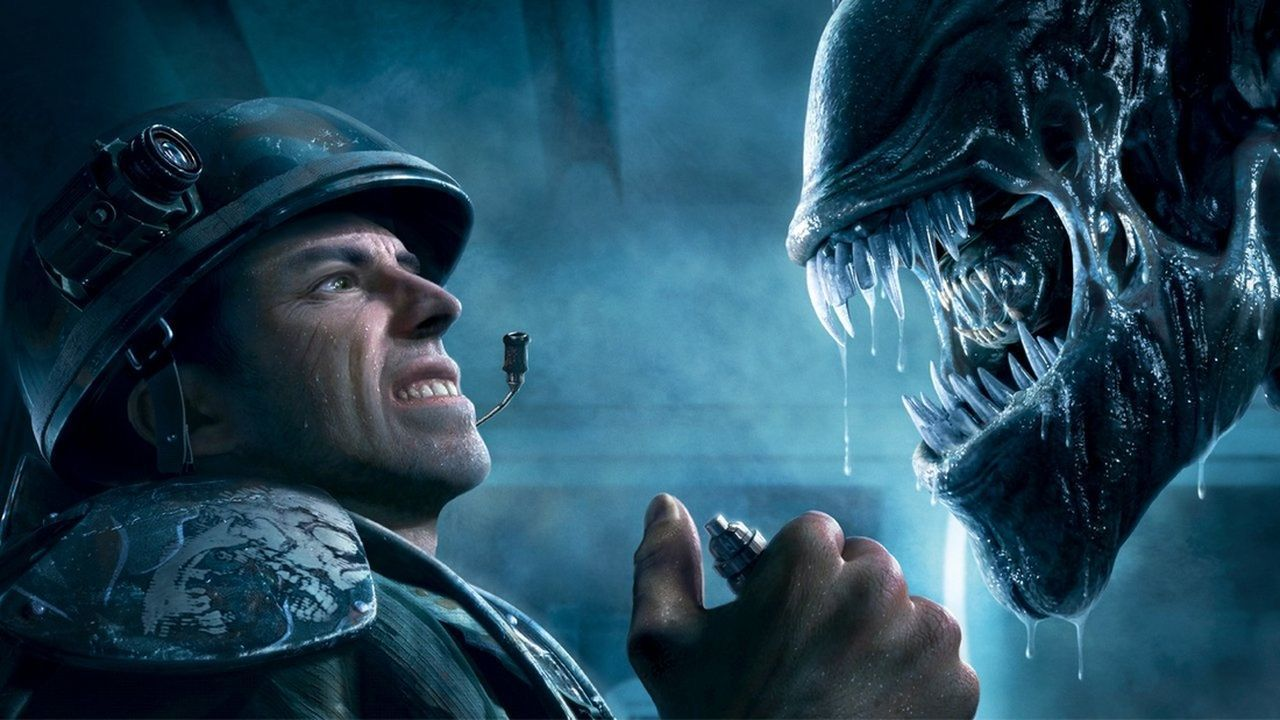 Aliens Colonial Marines: nuovo trailer in italiano