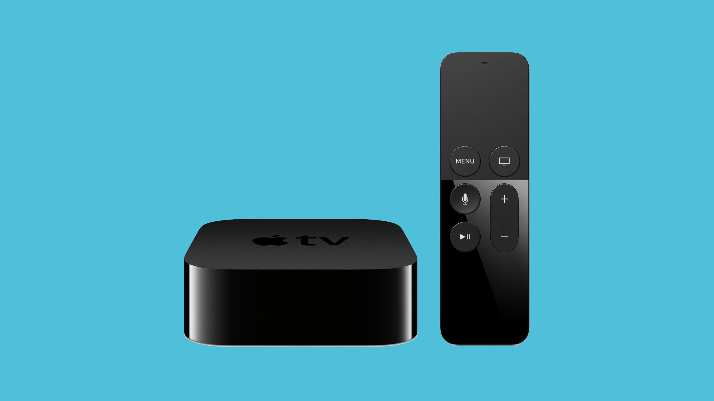 Il nuovo Apple Watch non funzionerà in roaming