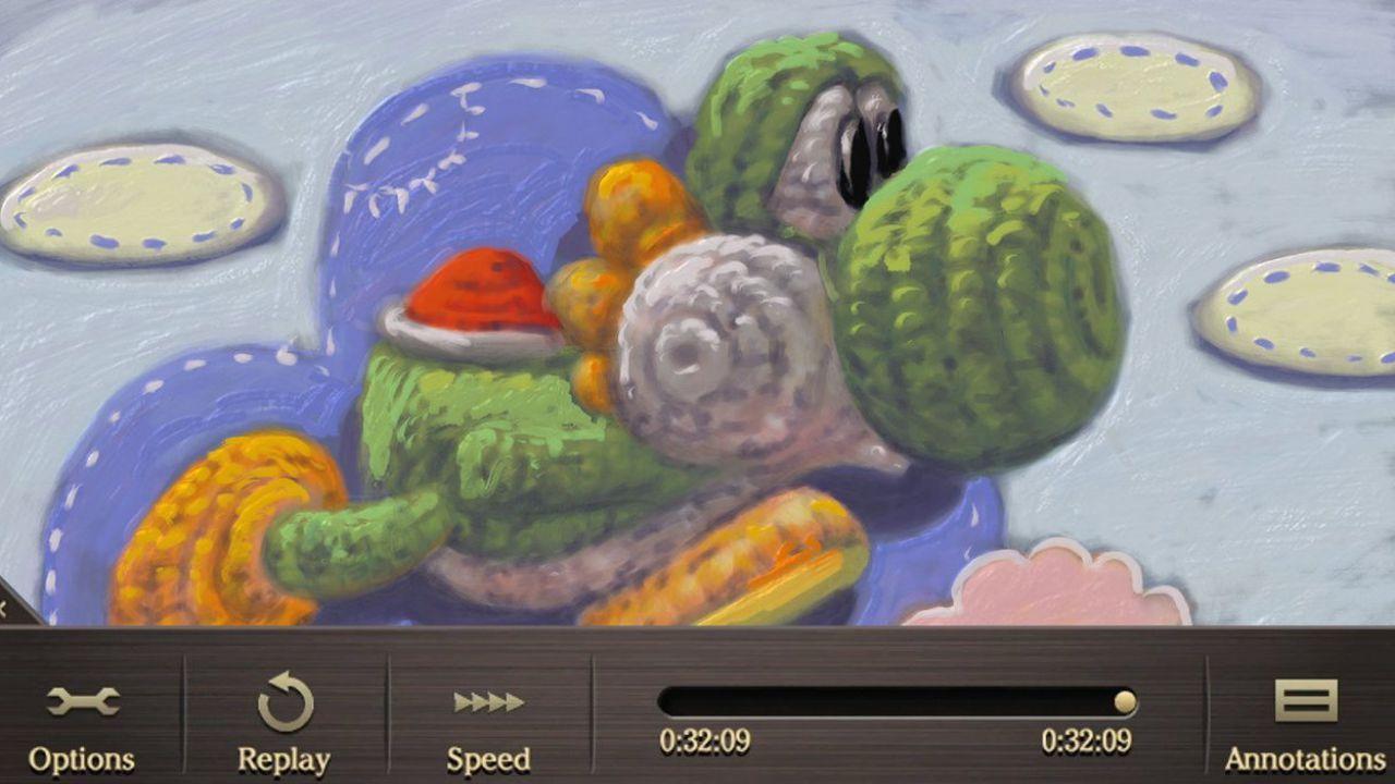 Nintendo annuncia Summer Carnival '92: RECCA e Art Academy: SketchPad per l'eShop