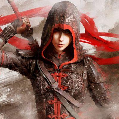 Blizzard rimuove foto profilo e copertine di Diablo Immortal dai social del gioco - ultimo invio da Temhbin