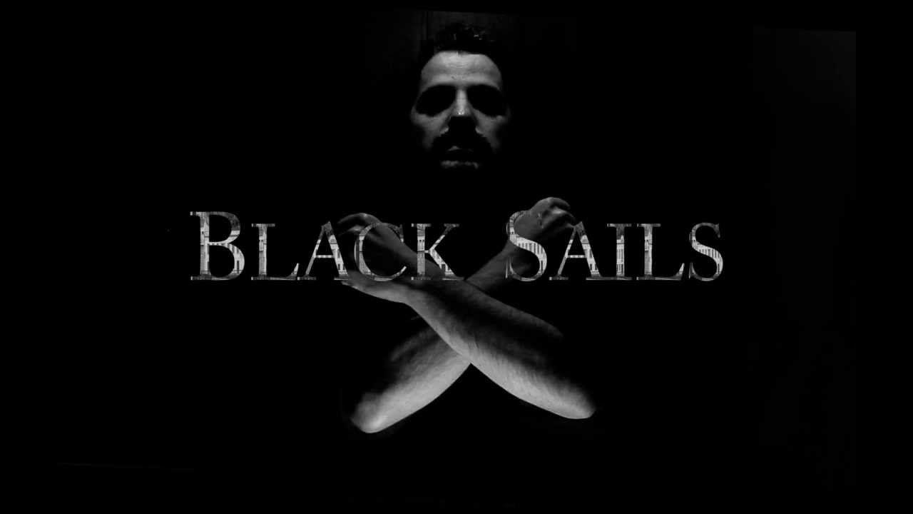 Black Sails, una serie tv sui pirati per Starz