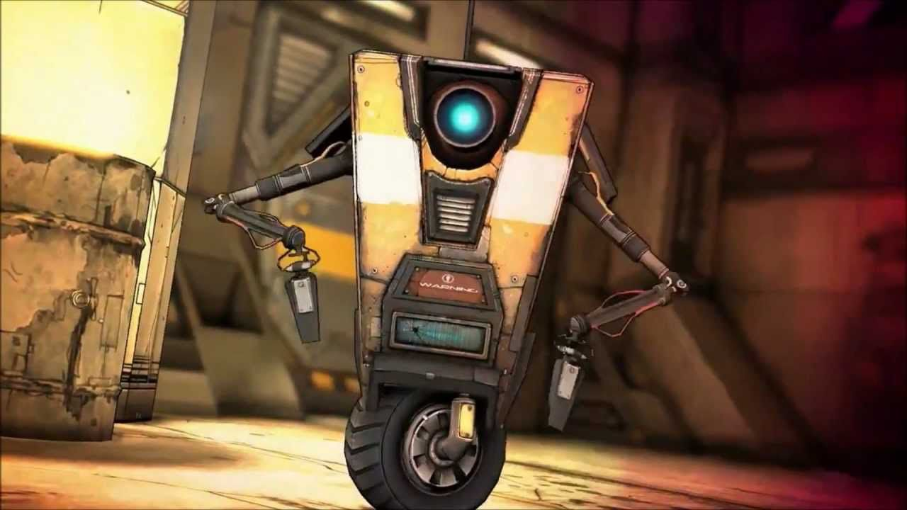 Borderlands The Pre-Sequel uscirà anche su Linux