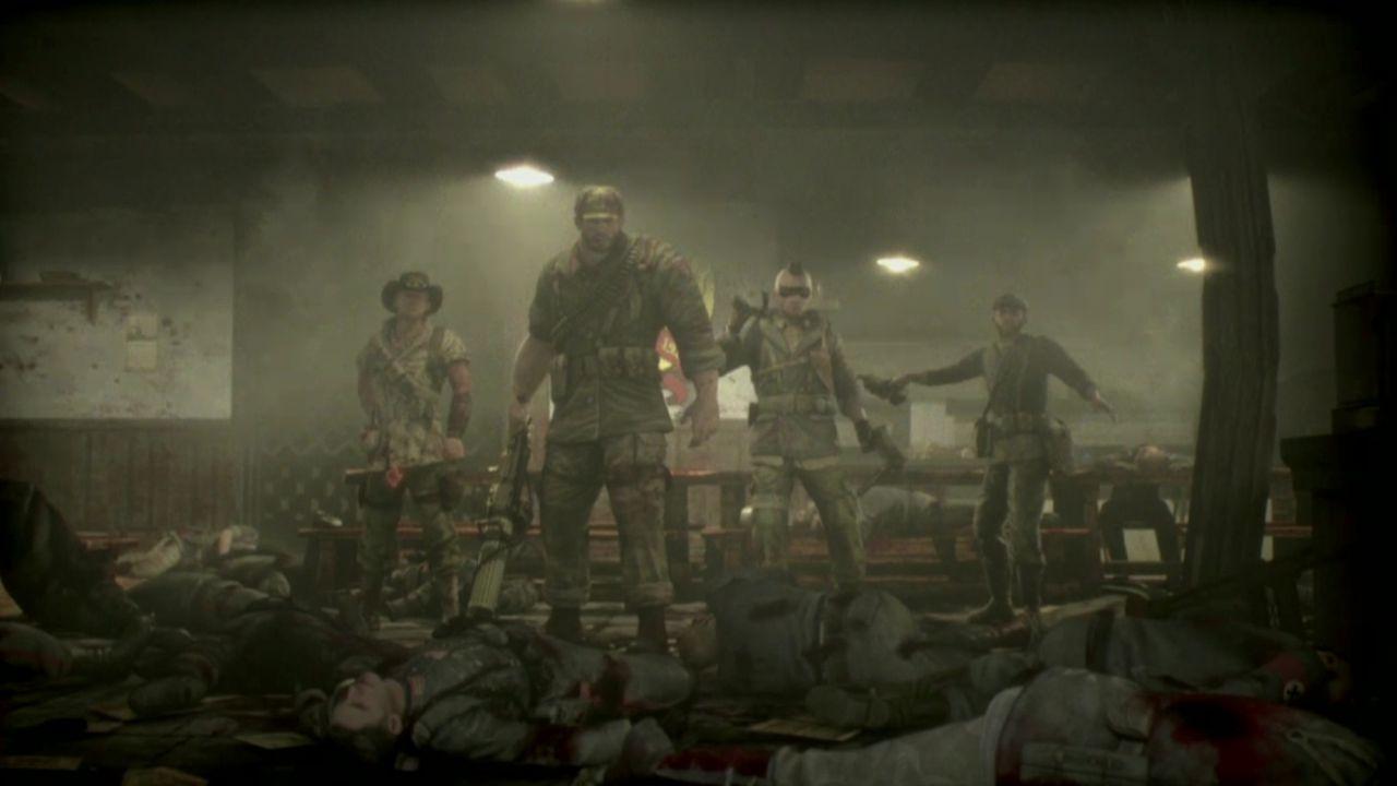 Gearbox:'In futuro ci sarà un nuovo Brothers in Arms'