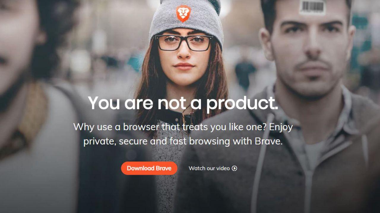 Sfida tra browser: nel terzo trimestre 2013 vince Internet Explorer