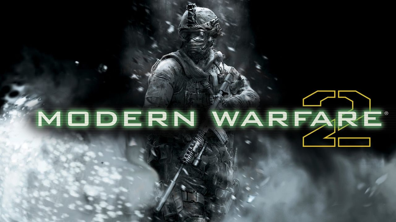 Call of Duty: Modern Warfare 2, lo Stimulus Map Pack disponibile da oggi