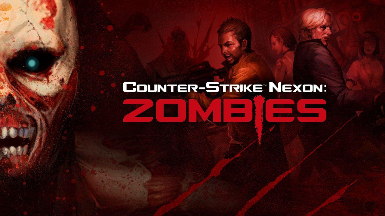 [Rumor] Valve sta sviluppando un nuovo titolo di Counter Strike