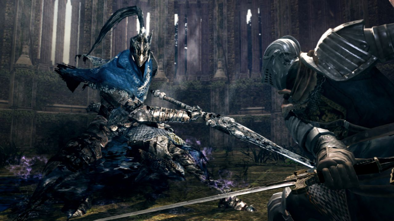Dark Souls Prepare to Die Edition: gli utenti PC protestano per la scelta di Games for Windows Live