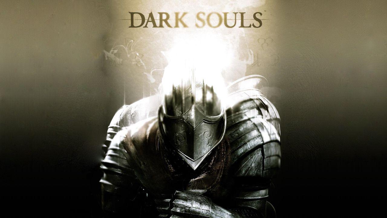 Dark Souls Prepare to Die Edition: gli utenti PC protestano per la scelta di Games for Windows Live