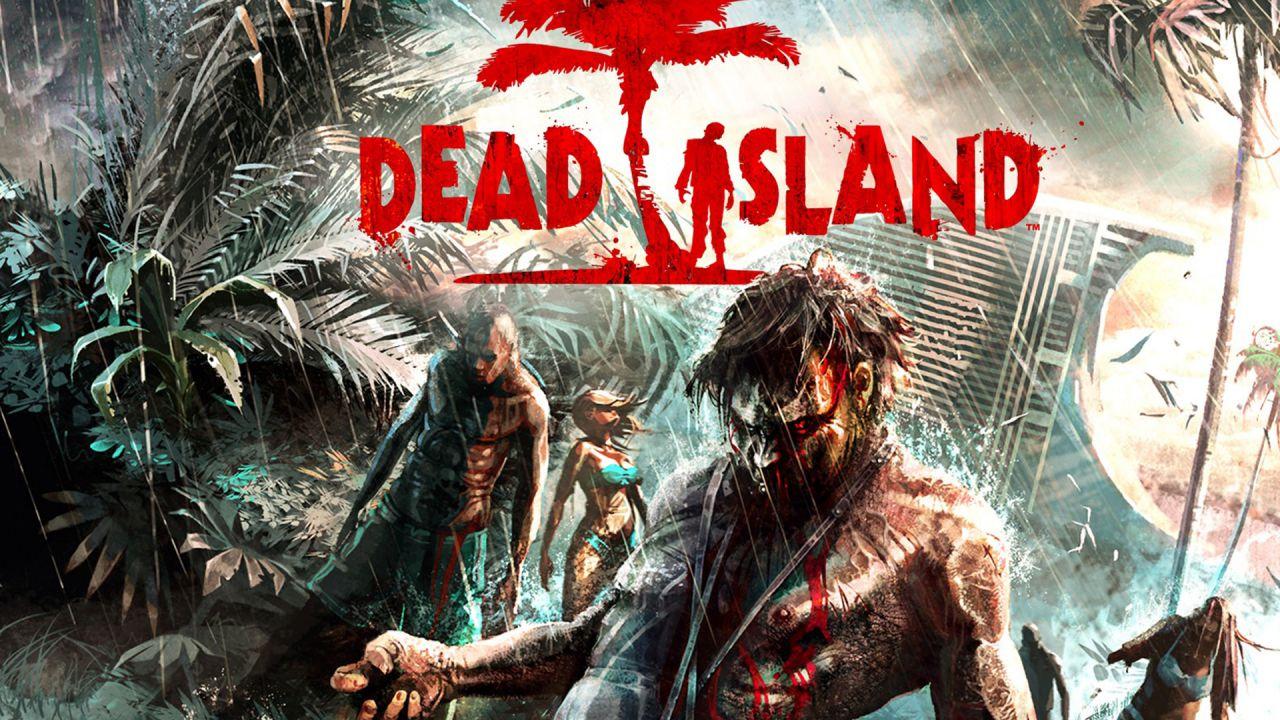 Dead Island: il DLC Bloothbath Arena atteso per metà Novembre
