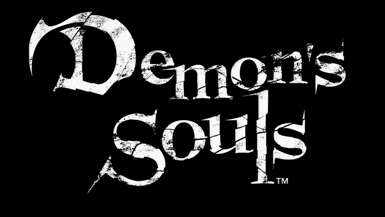 Presto annunciato il sequel di Demon's Souls?