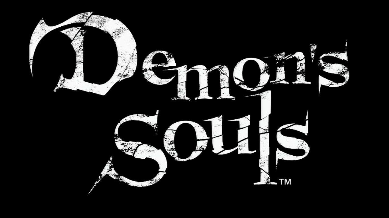 Demon's Souls arriva in Europa in Estate