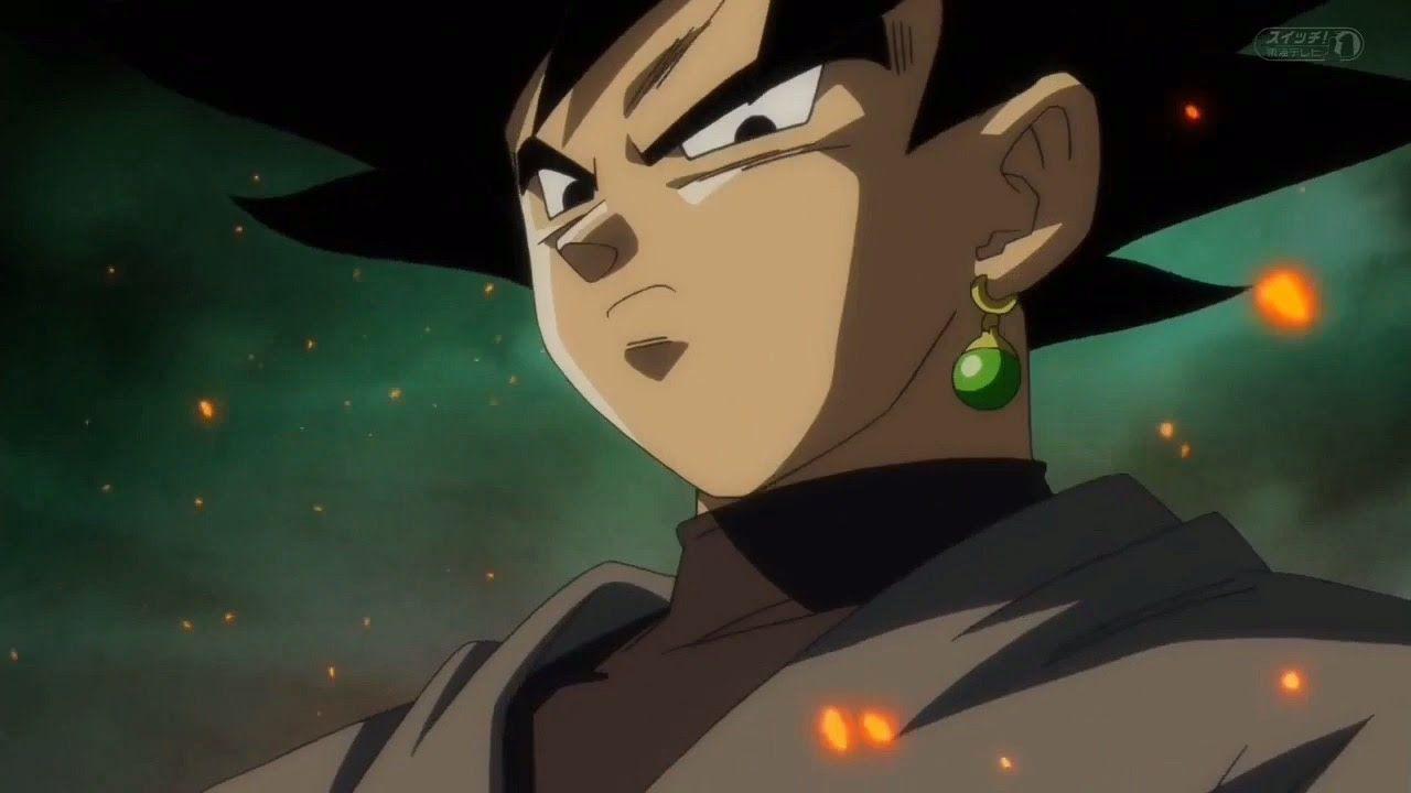 Dragon Ball Le Differenze Tra I Nomi Originali E L Adattamento Mediaset