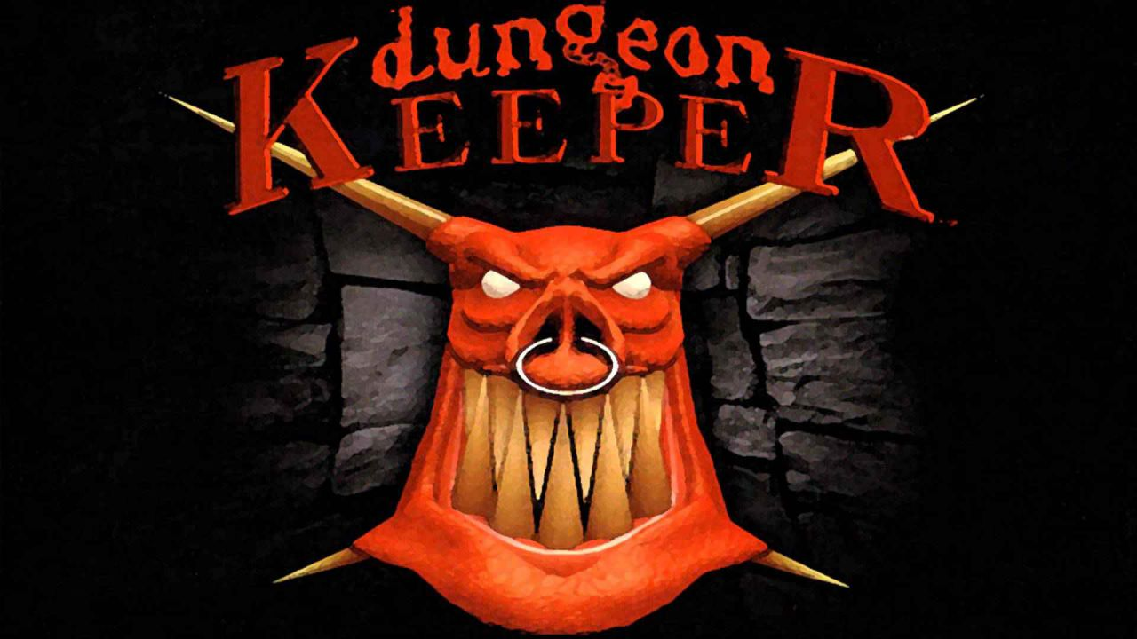 Dungeon Keeper si aggiorna su iOS e Android