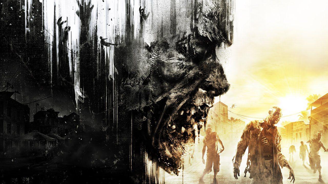 Dying Light: nuovo video gameplay dall'EGX di Londra