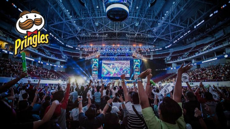 Guardare le serie mondiali di incontri online