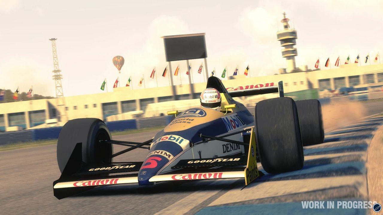 F1 2013: ecco i requisiti per la versione PC