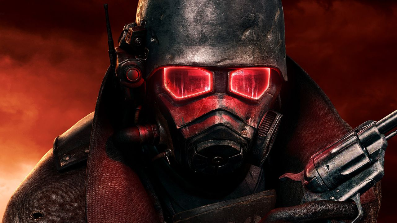Fallout: New Vegas, Direct2Drive offre una collector's edition digitale