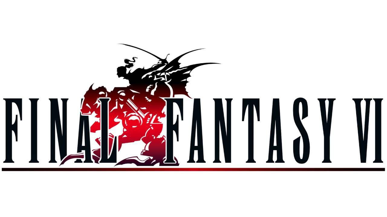 Final Fantasy VI sbarca su Amazon Appstore