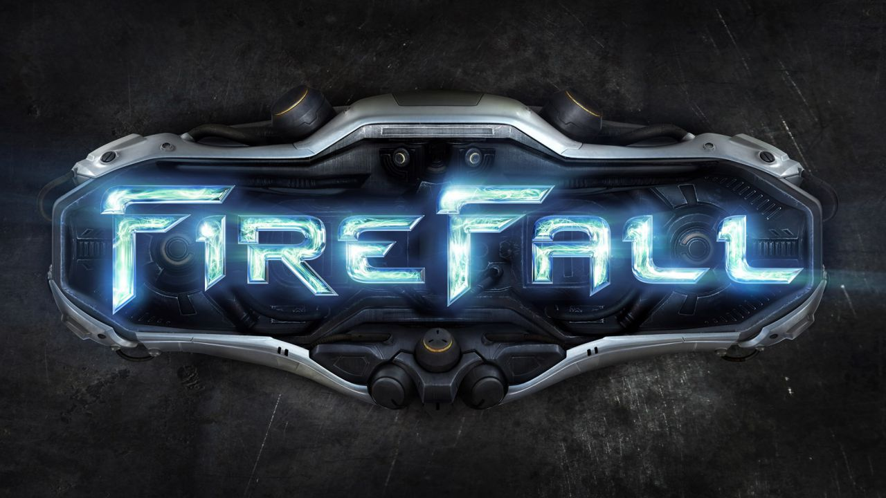 FireFall: l'intro cinematica dello shooter MMO di Red5Studio