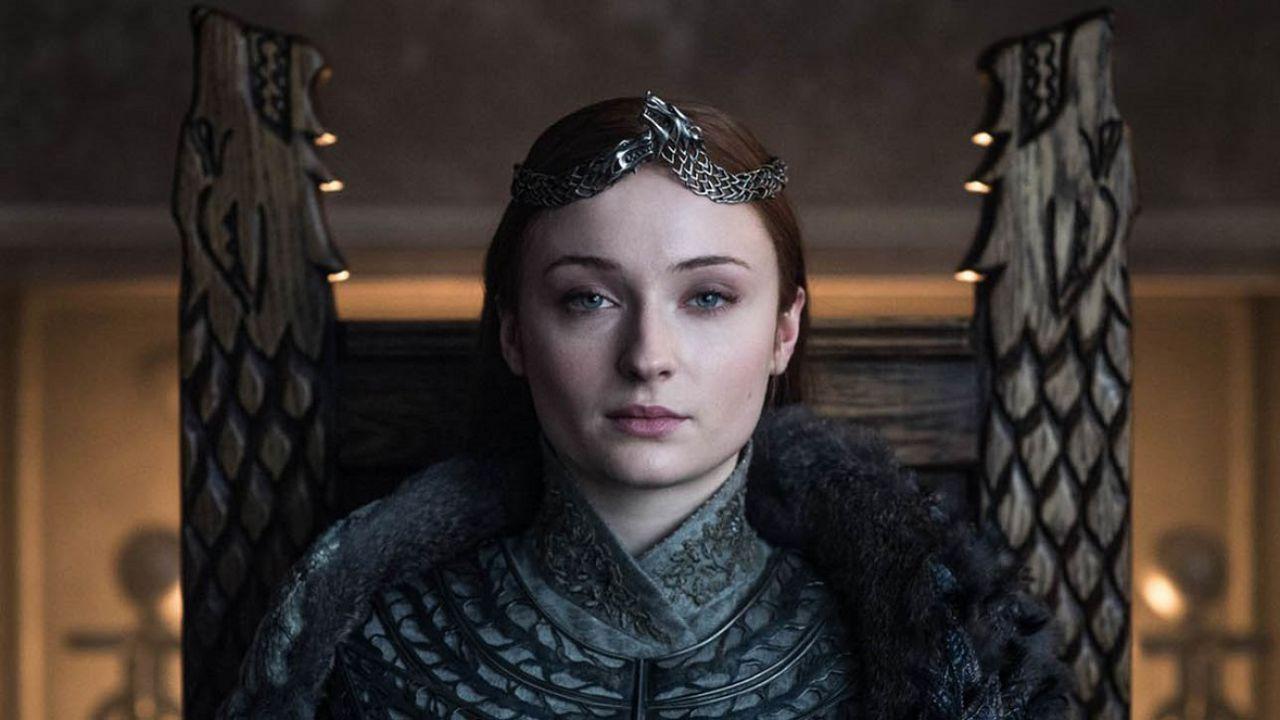 Game of Thrones, l'Aiart chiede la sospensione della prima stagione su Rai4