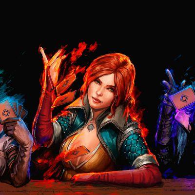 Cyberpunk 2077: il gameplay... - ultimo messaggio da Kr4t0s 94