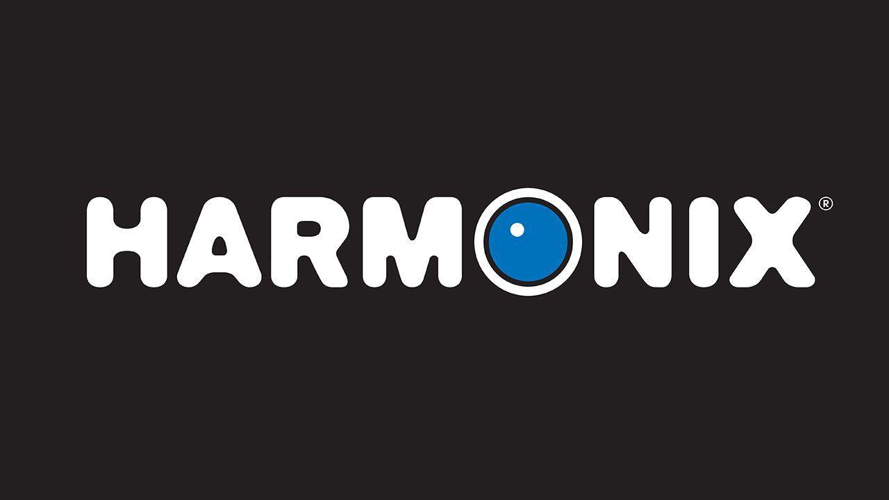 Harmonix interessata ad altri generi oltre a quello musicale