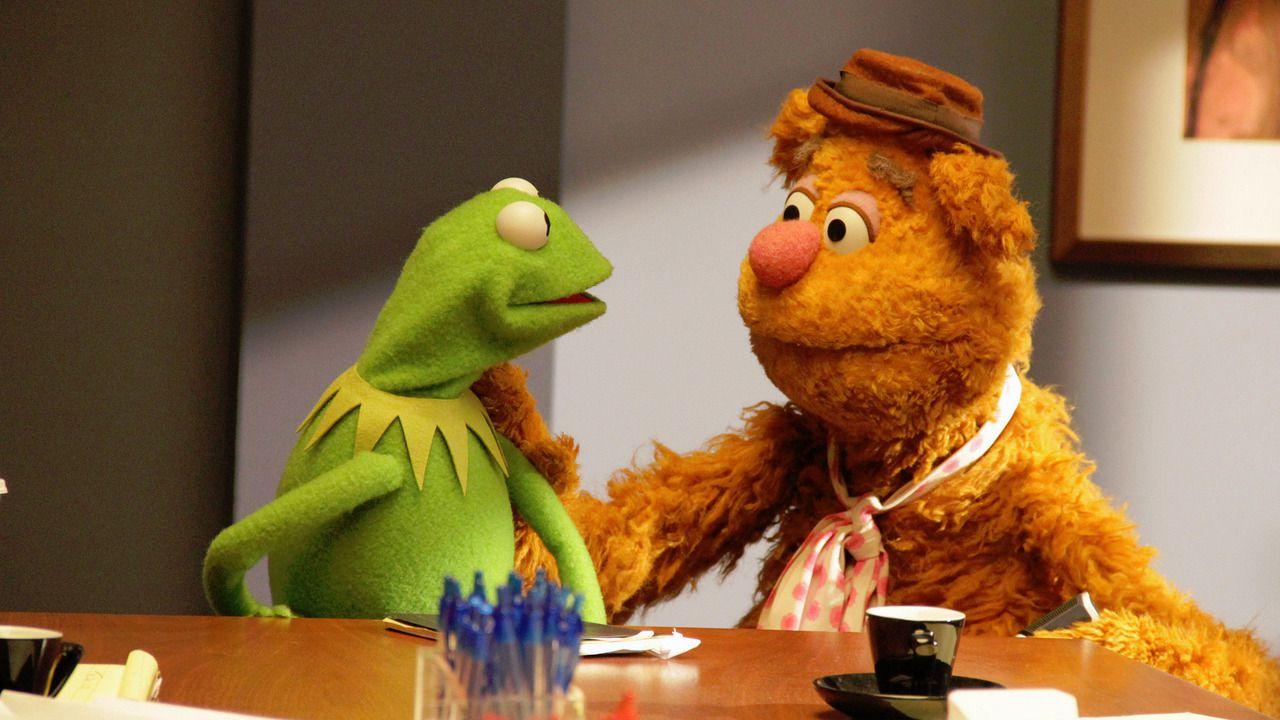 I Muppet: scopriamo Miss Piggy!