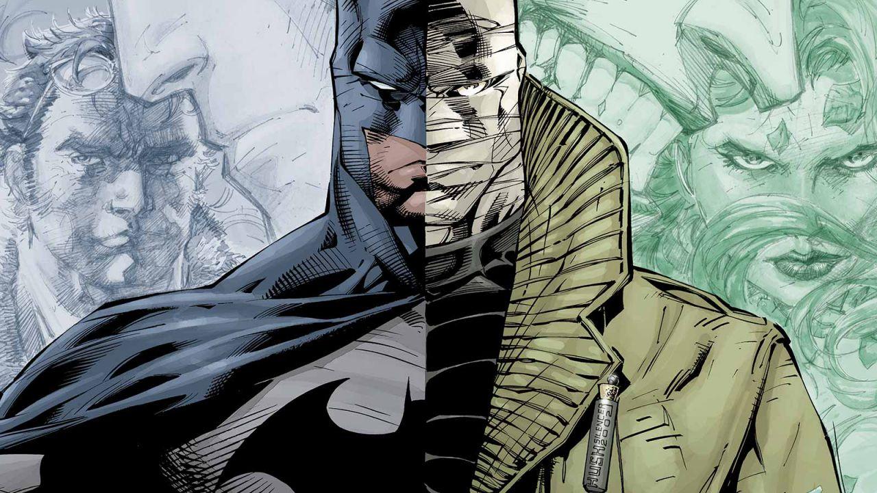 Il Cavaliere Oscuro - Il Ritorno: parla Morgan Freeman