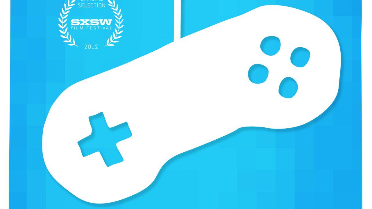 Indie Game The Movie disponibile ora all'acquisto online