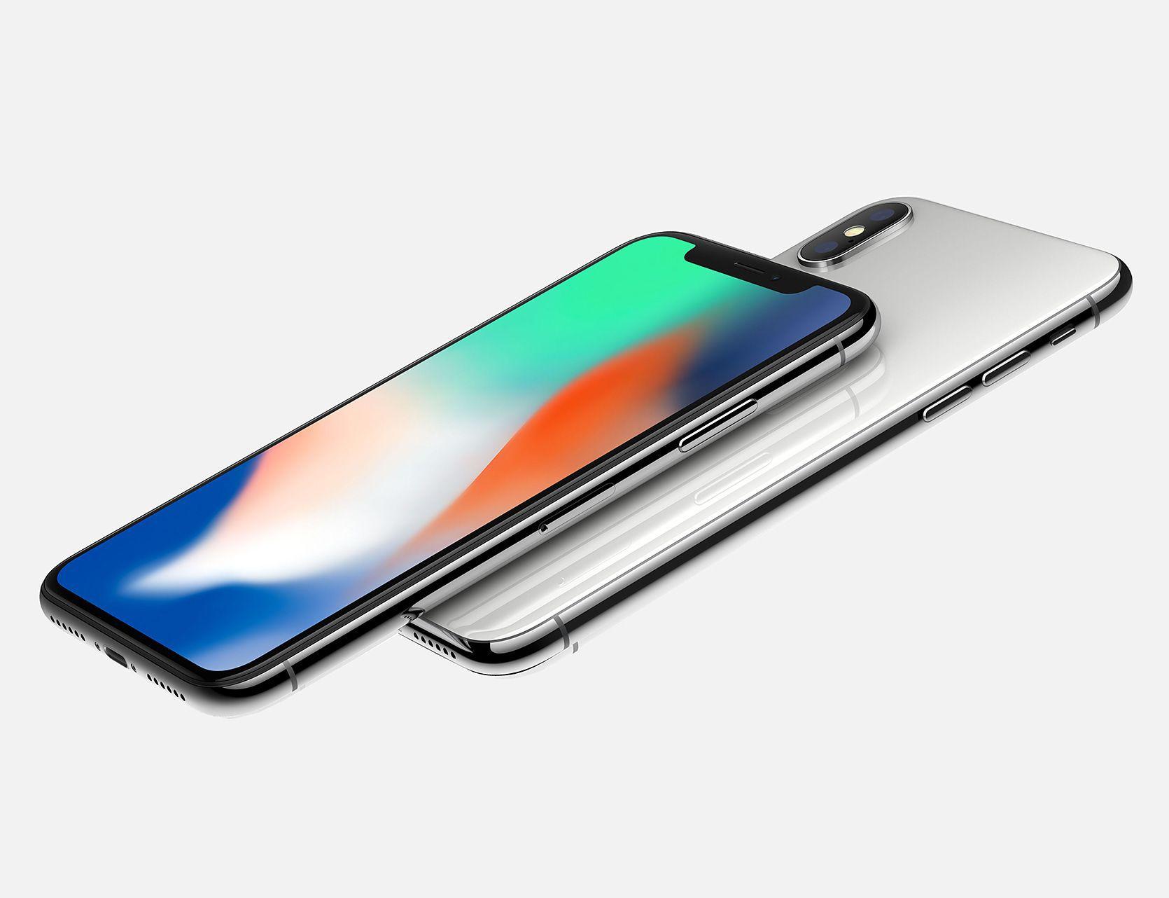 IPhone 8 e base di ricarica wireless, prezzo e data di uscita
