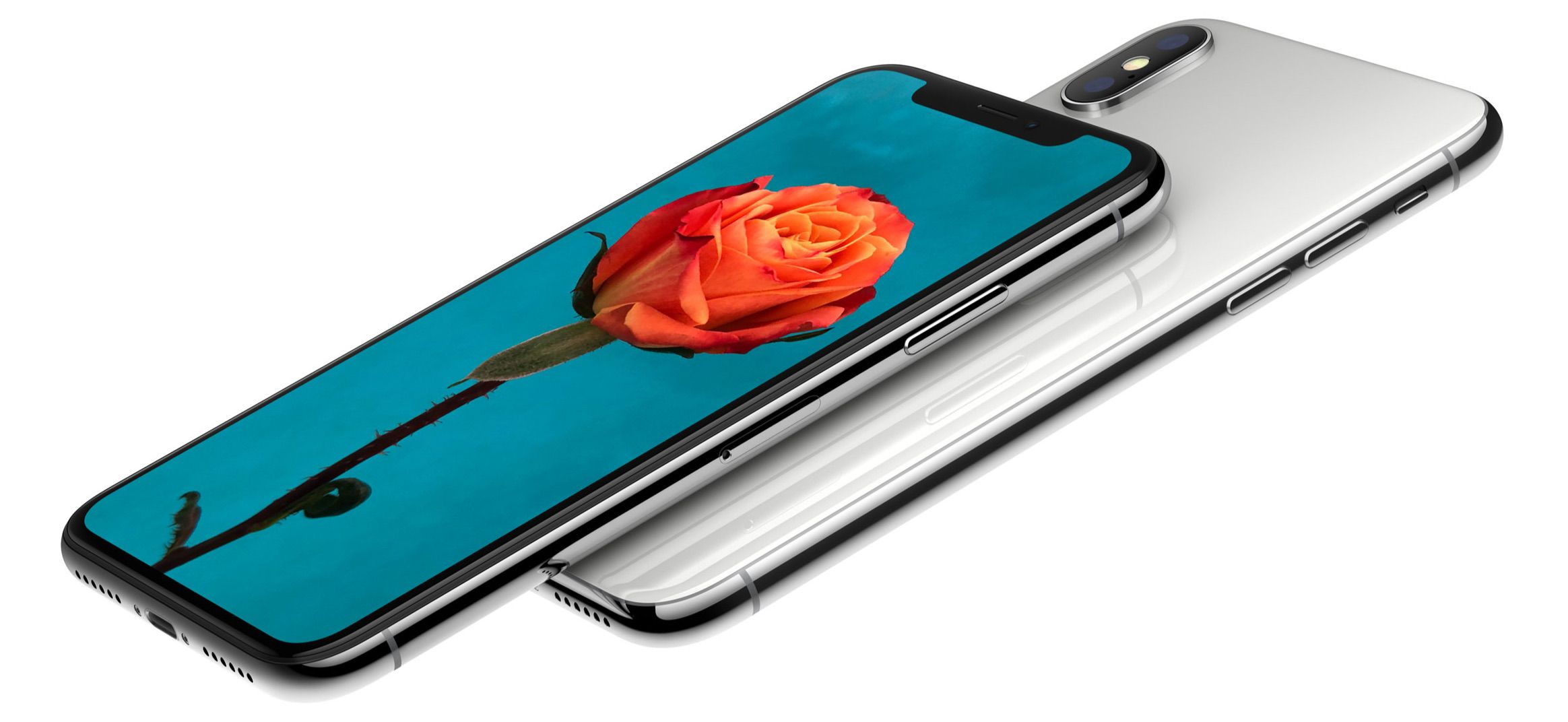 iPhone X: tutte le offerte di Vodafone, TIM, Tre e Wind