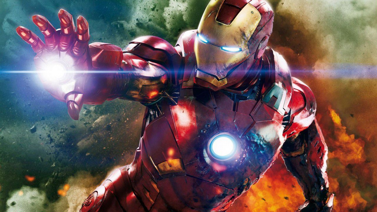 Iron Man 3: Guy Pearce e Jessica Chastain in trattative