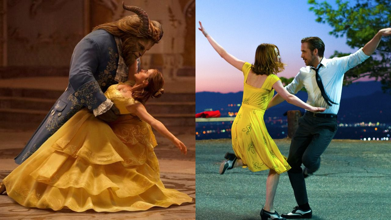 La Bella & La Bestia: anche Emma Thompson e Kevin Kline nel cast