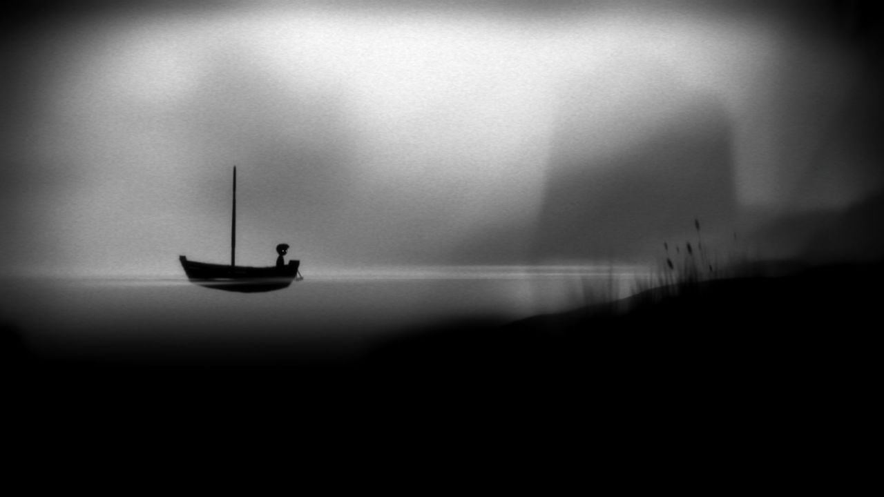 Limbo: le date di uscita su PlayStation Network e Steam