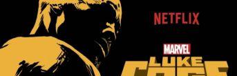 Luke Cage - stagione 1