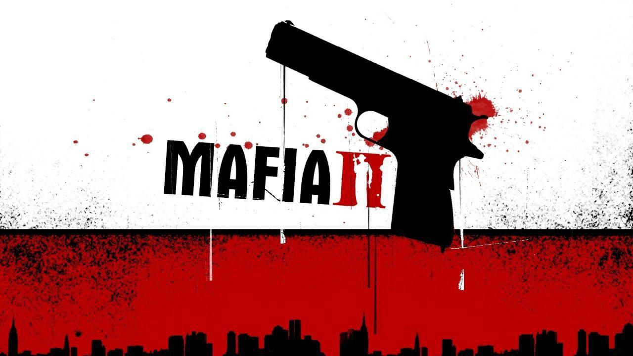 Mafia 2, i bonus preordine delle catene di distribuzione italiane