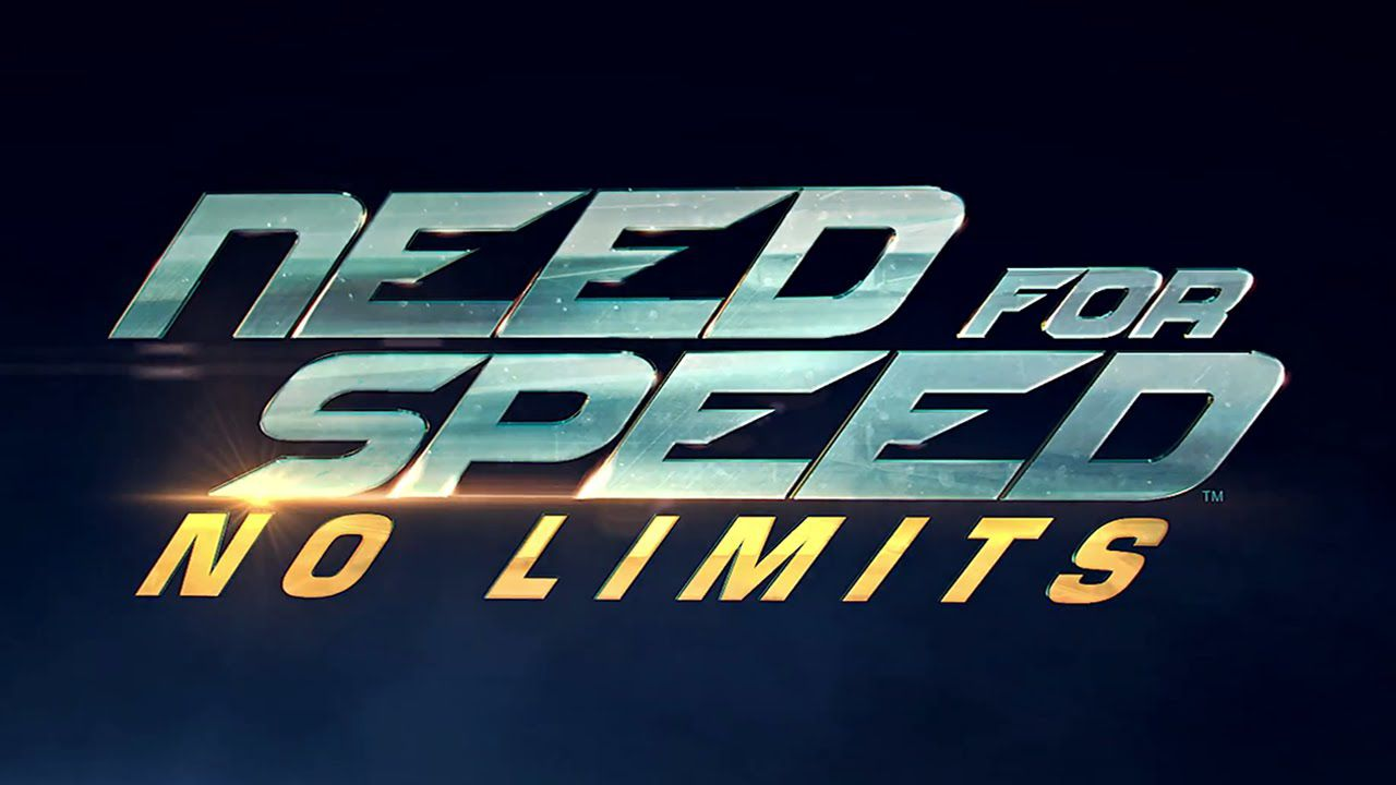 Need for Speed No Limits annunciato per smartphone e tablet