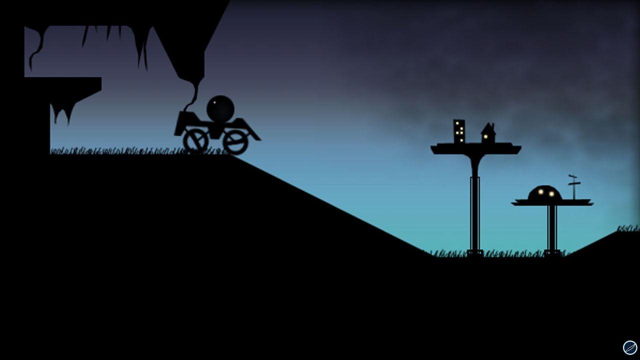 NightSky, puzzle game di Nicalis dal 6 Gennaio su PC