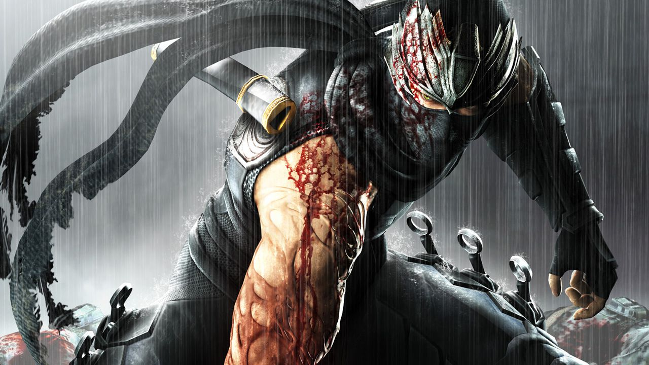 Ninja Gaiden 3: differenze tra Xbox 360 e PlayStation 3?