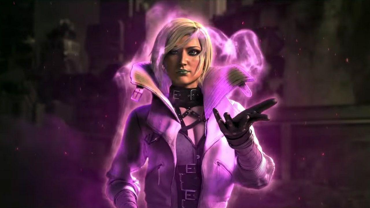 Phantom Dust, il nuovo capitolo presentato in esclusiva per Xbox One