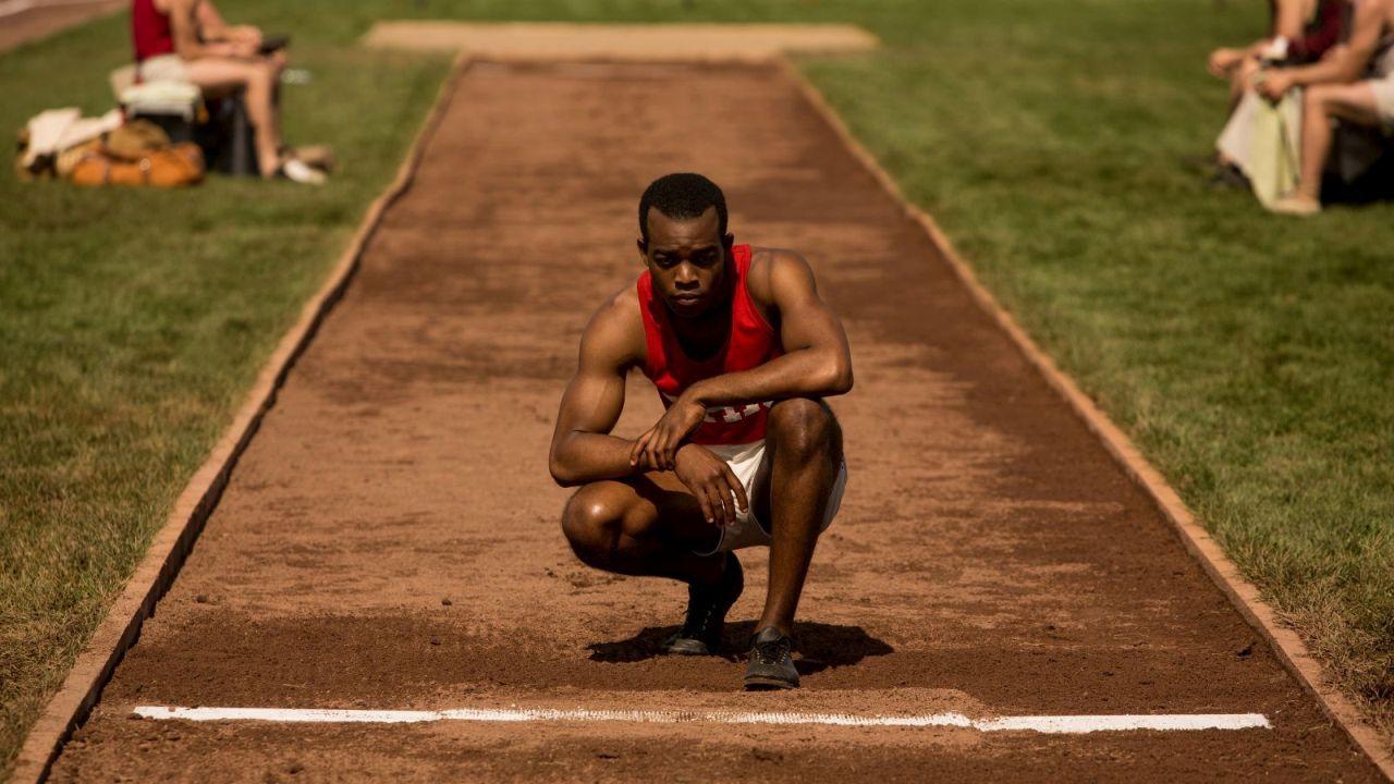 Race: William Hurt entra nel cast del film biografico dell'atleta Jesse Owens