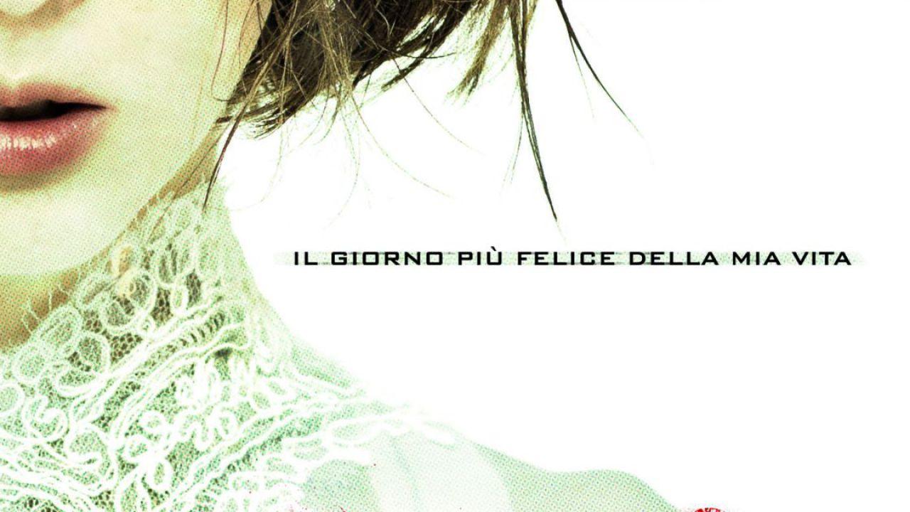 REC 3 La genesi: trailer e locandina in esclusiva italiana
