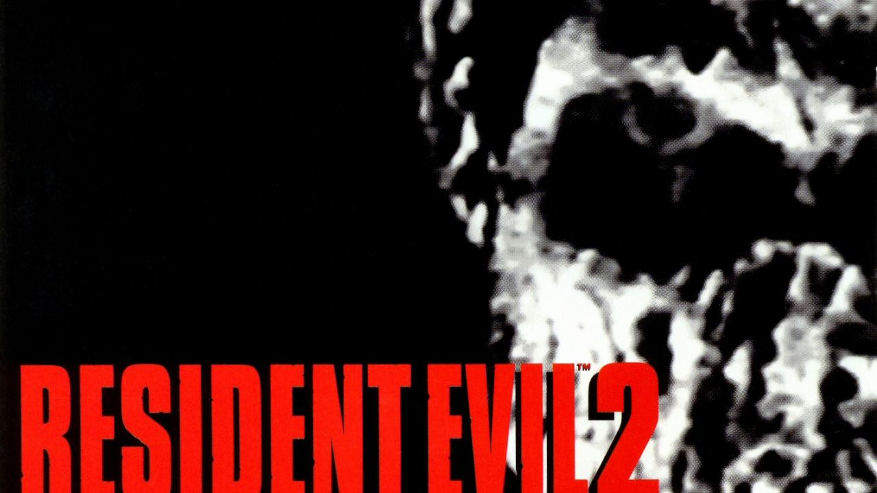Un remake di Resident Evil 2? Magari se ci sarà abbastanza supporto dei fan, afferma Capcom