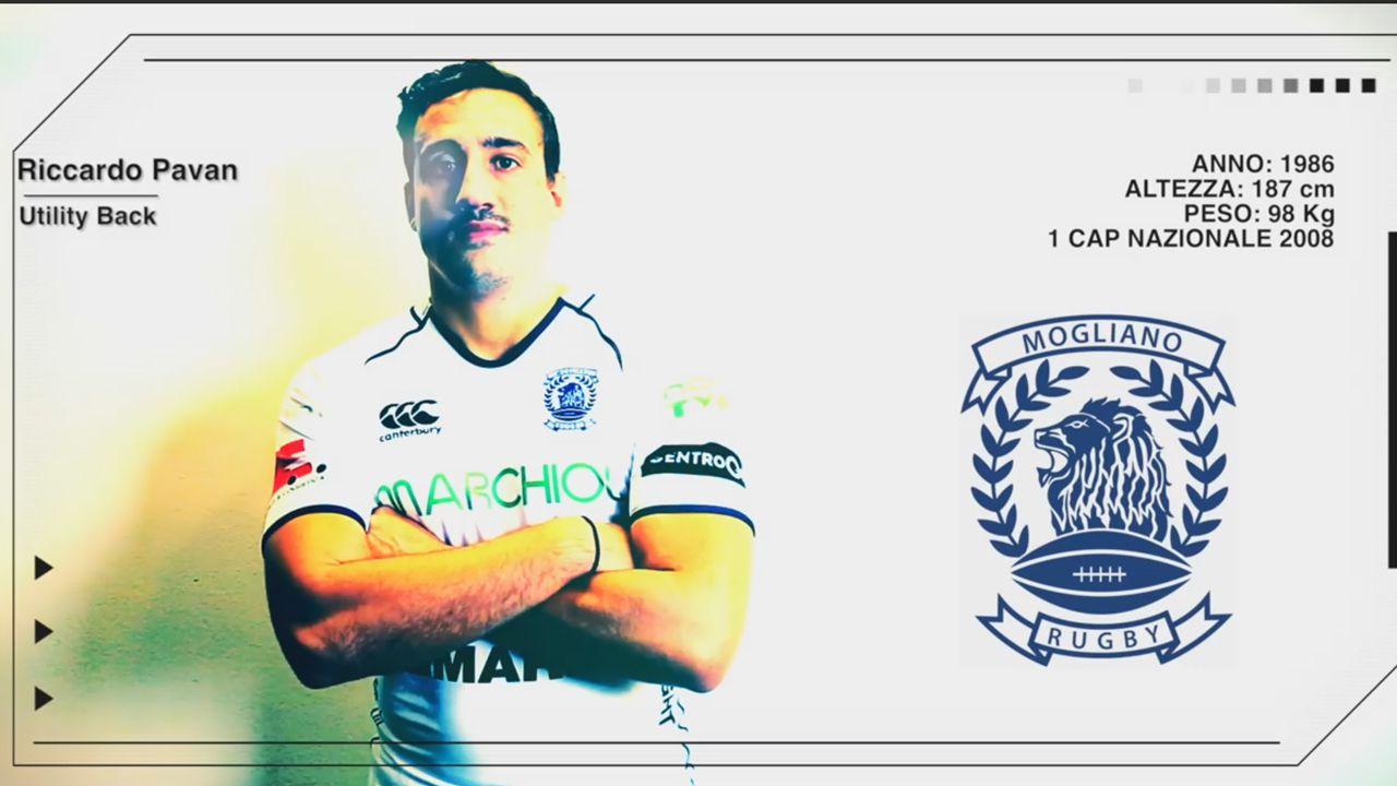 Rugby 15: data di uscita ufficiale