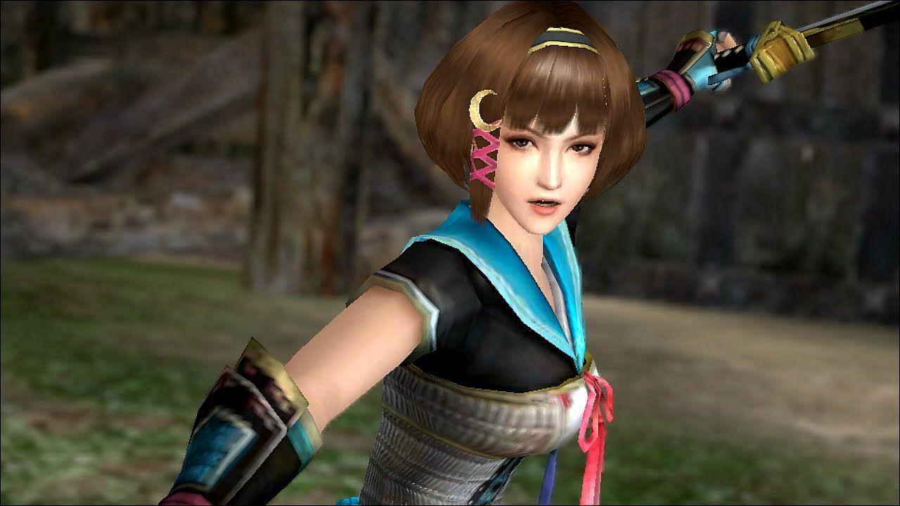 Samurai Warriors Chronicles 3: svelata l'edizione speciale